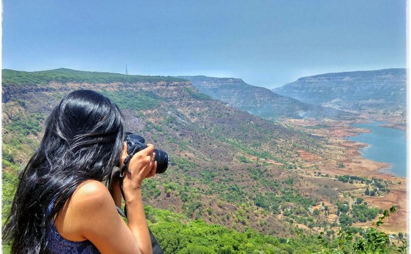 World photography day !! Bloganniversary
